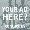 Wilt u hier ook adverteren? Neem dan contact met ons op.